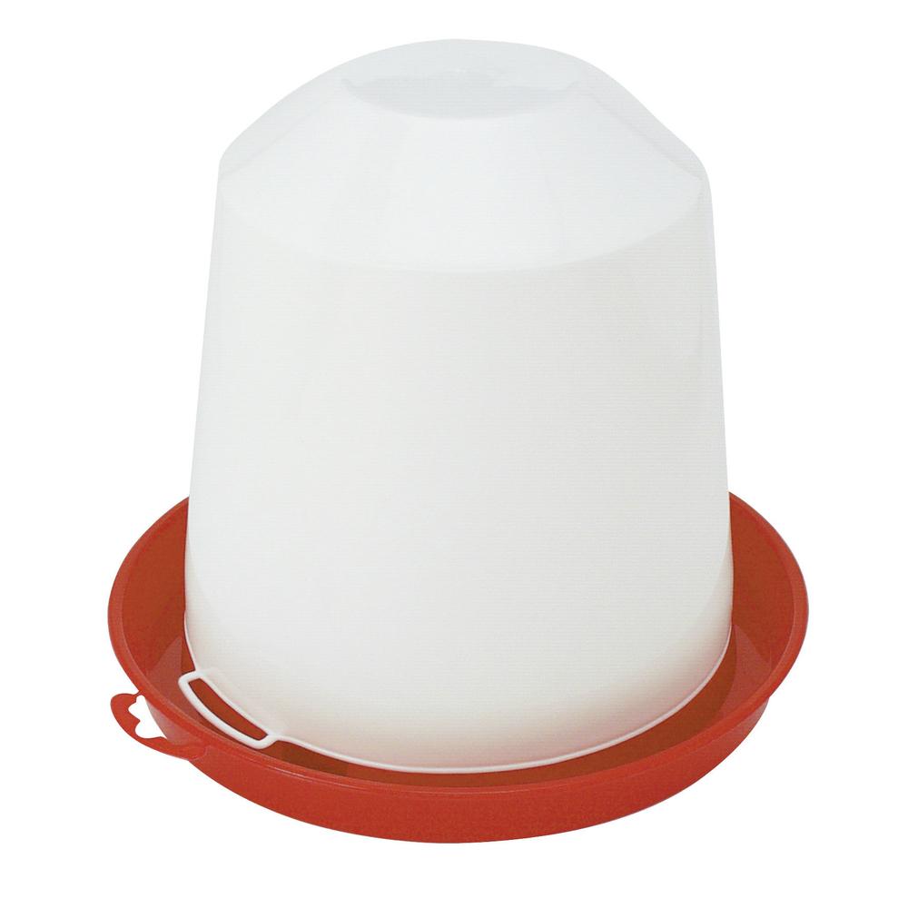Kerbl Geflügeltränke aus Kunststoff, Bild 3