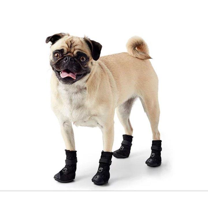GF Pet Elastofit®-Stiefel für Hunde, Bild 2