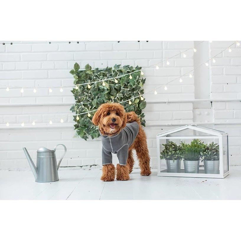 GF Pet Fleecebody für Hunde, Bild 5