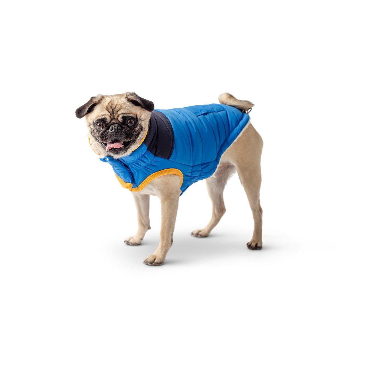 GF Pet Scout Jacke für Hunde, Bild 5