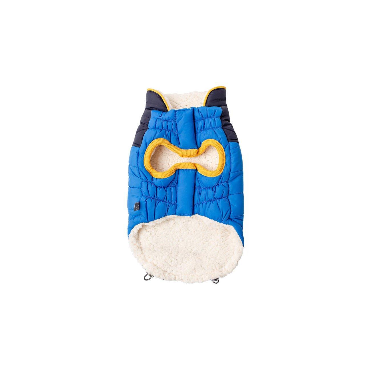 GF Pet Scout Jacke für Hunde, Bild 7