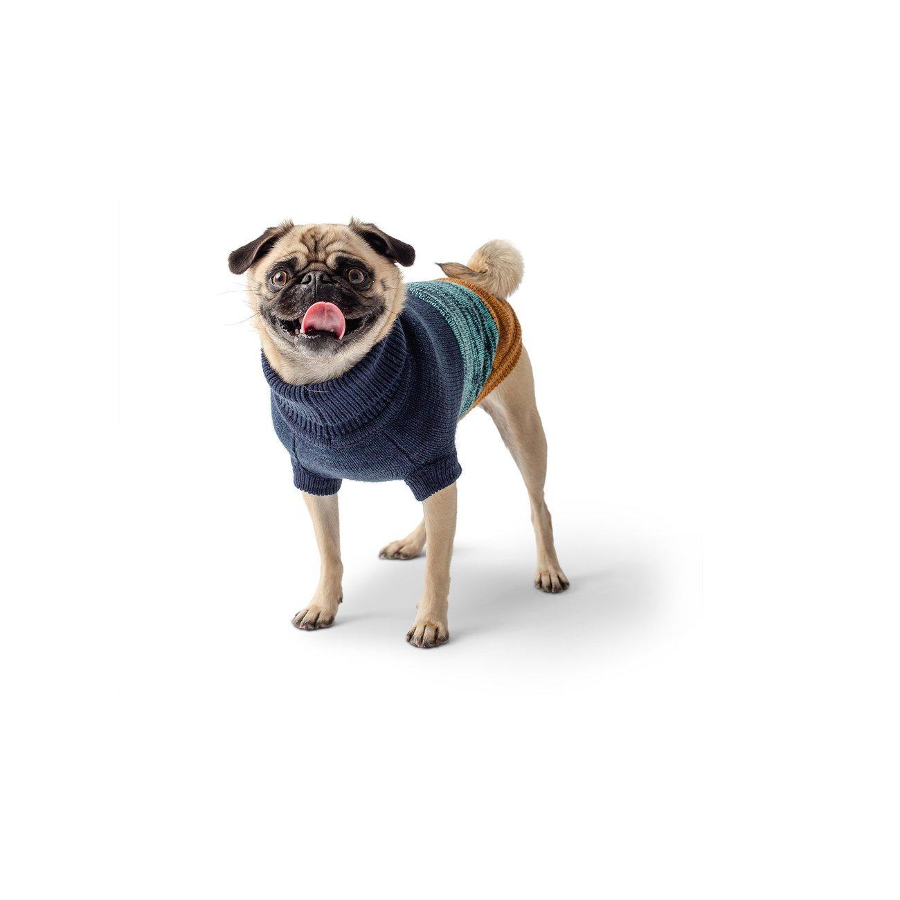 GF Pet Trail Sweater für Hunde, Bild 6