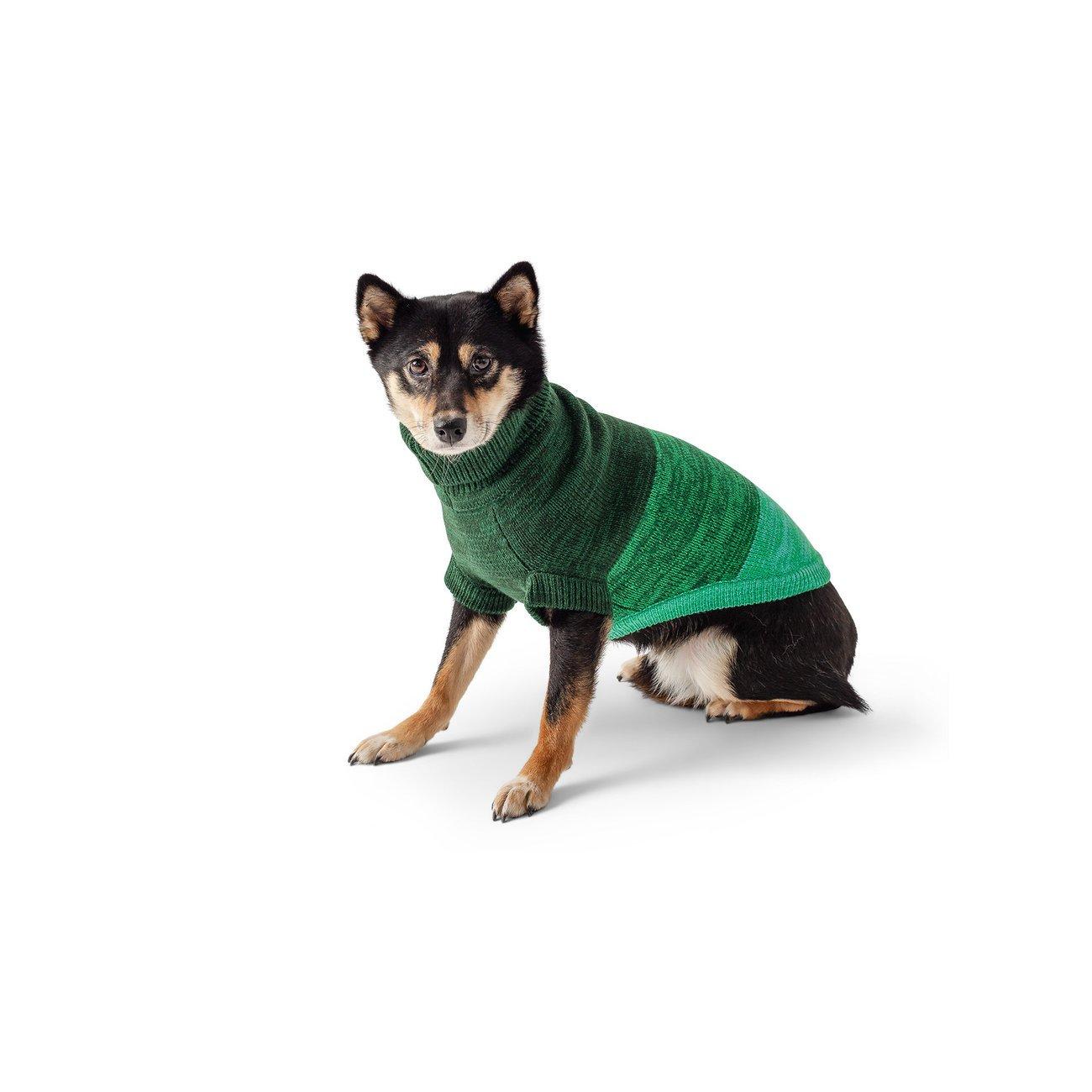 GF Pet Trail Sweater für Hunde, Bild 2