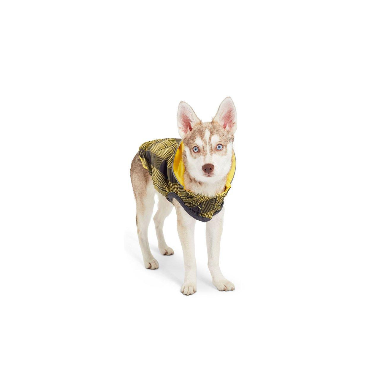GF Pet wendbarer Hunderegenmantel, Bild 2