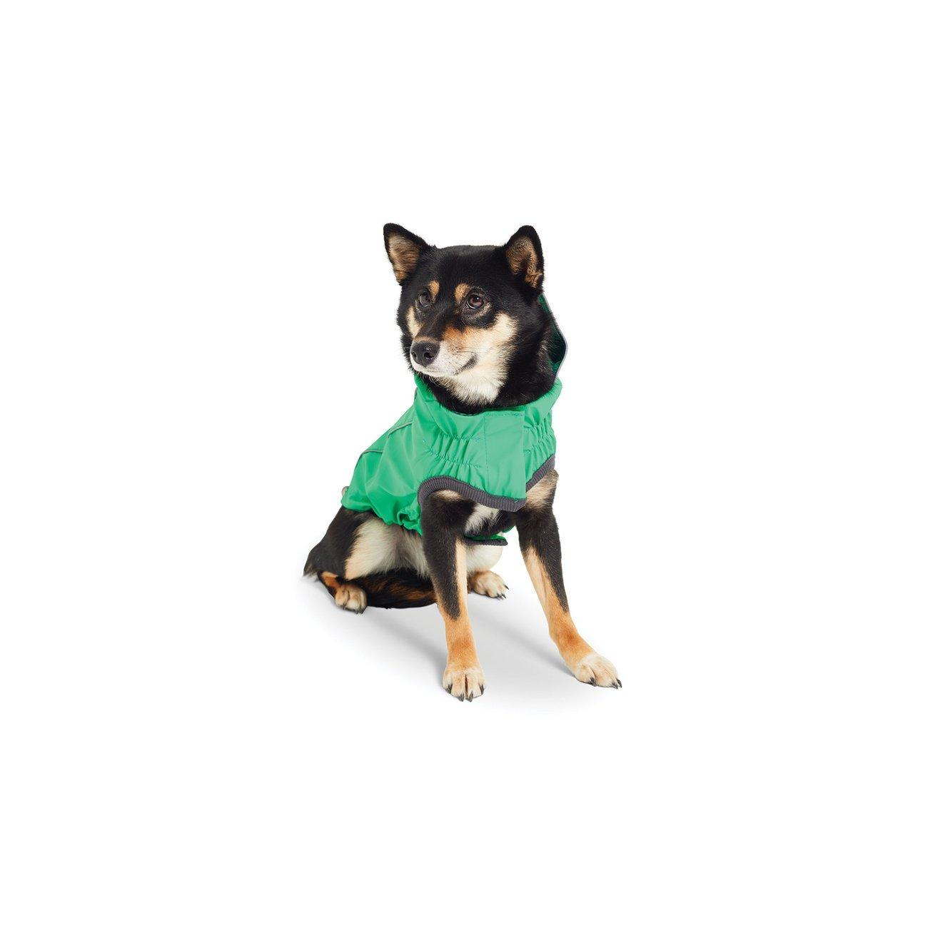 GF Pet wendbarer Hunderegenmantel, Bild 6