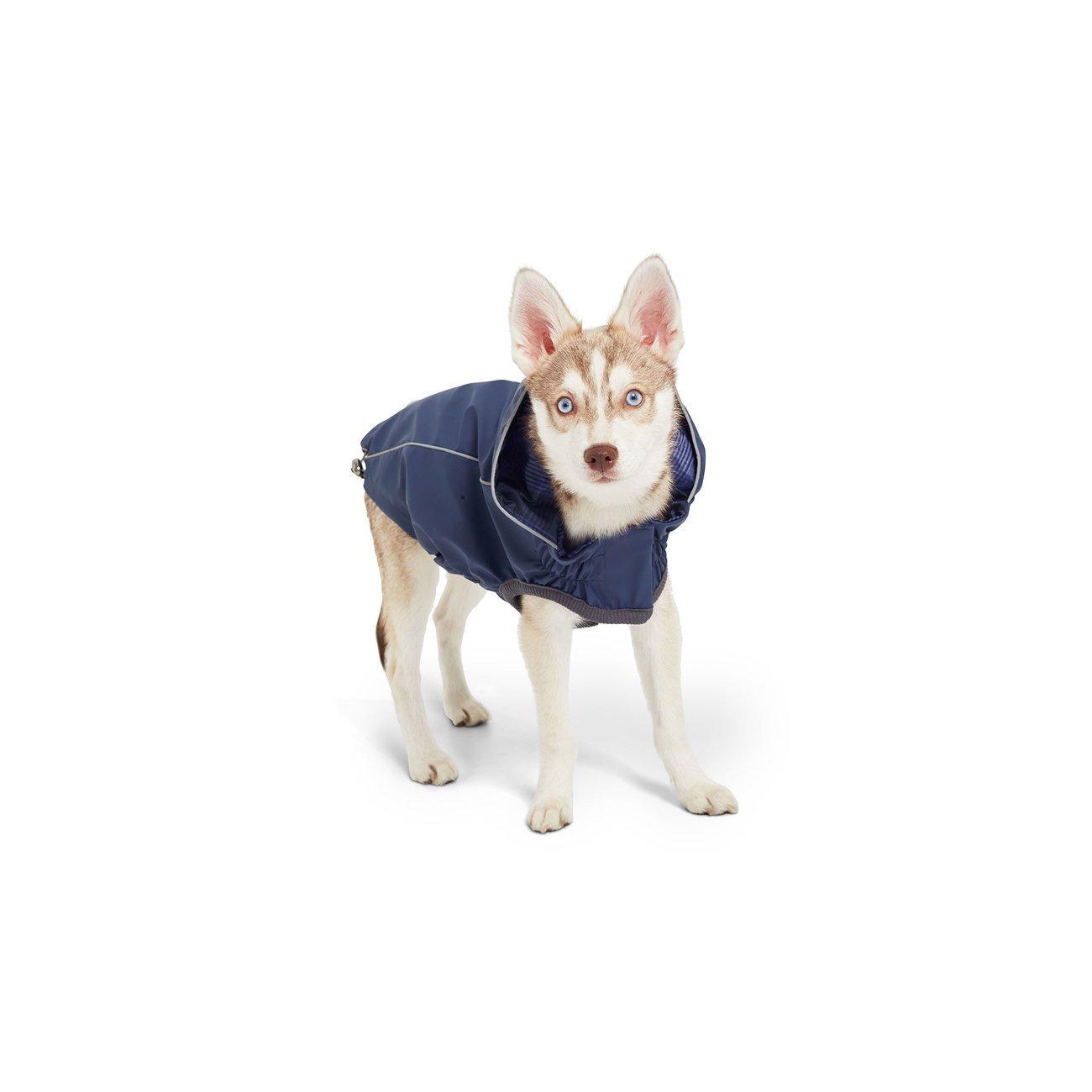 GF Pet wendbarer Hunderegenmantel, Bild 11