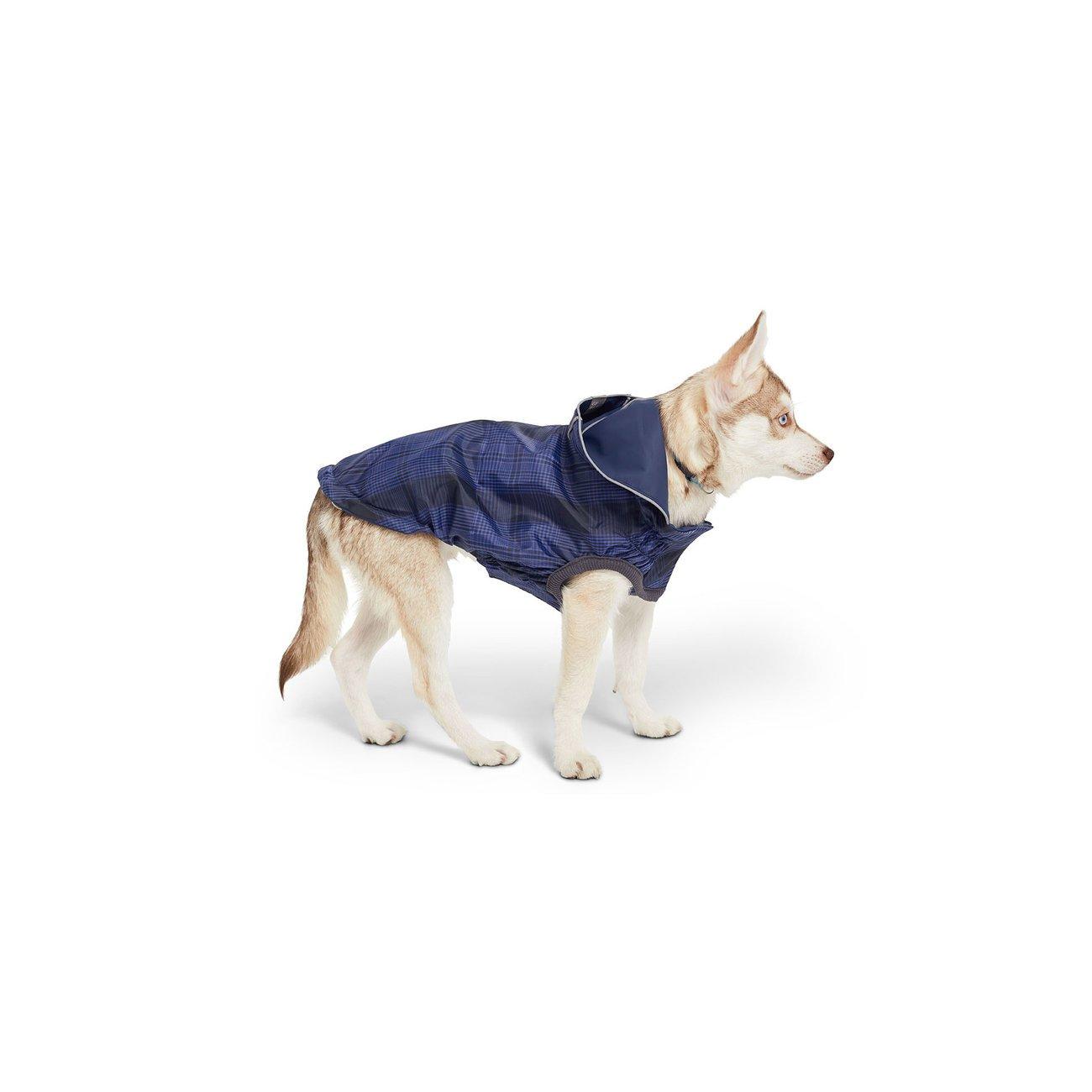 GF Pet wendbarer Hunderegenmantel, Bild 15