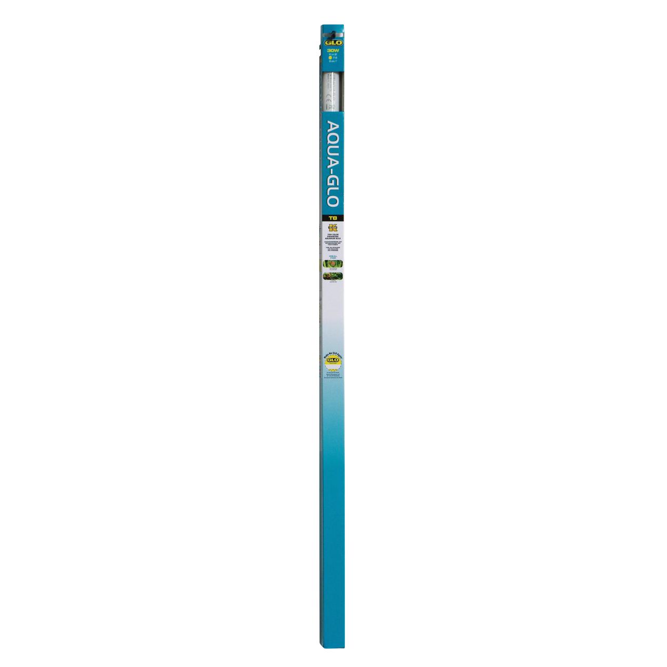 Hagen GLO Aqua-Glo Leuchtstoffröhre, 30 W - 2,6 x 91,0 x 2,6 cm