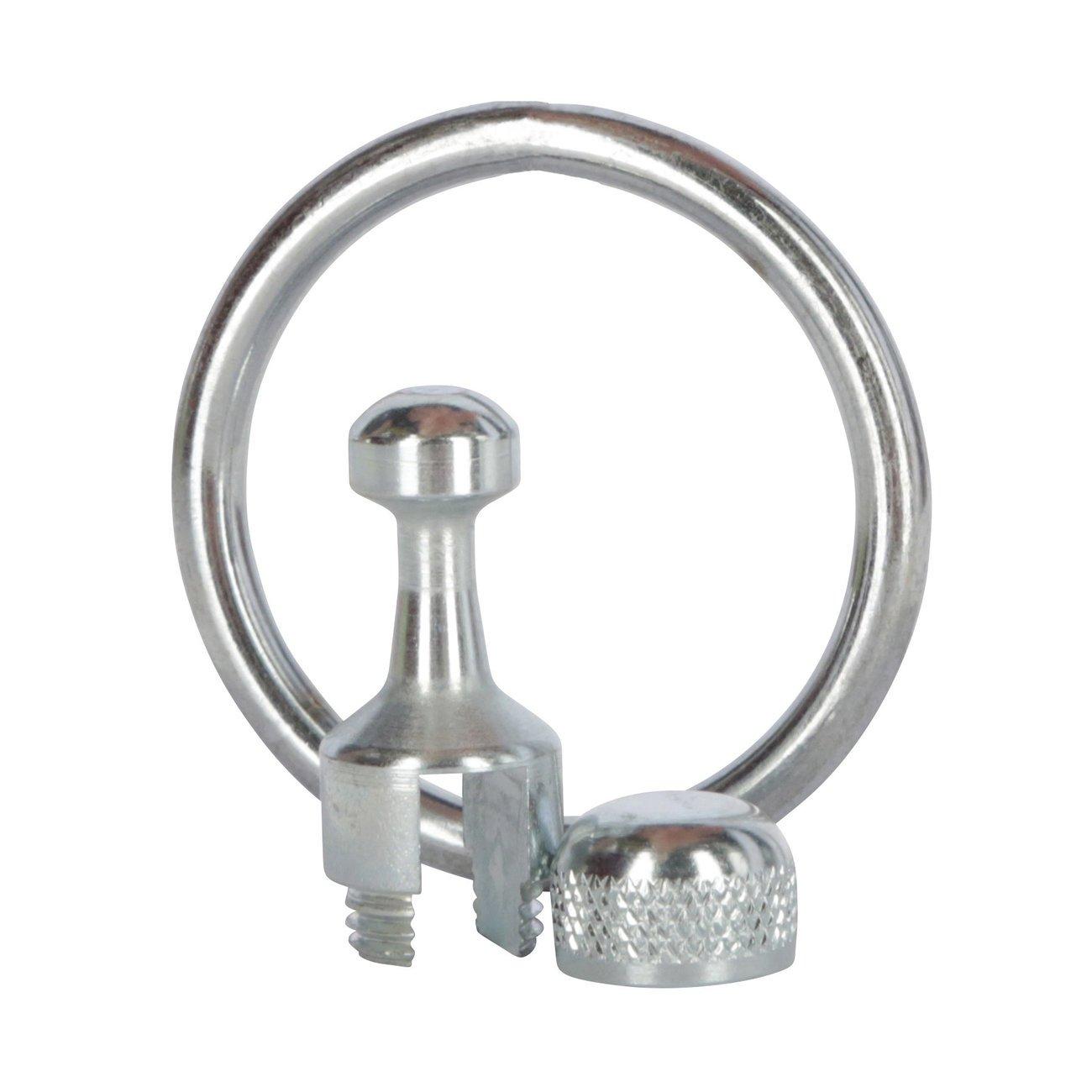 GoLeyGo 2.0 Adapter-Pin für Halsbänder Geschirre, Bild 5