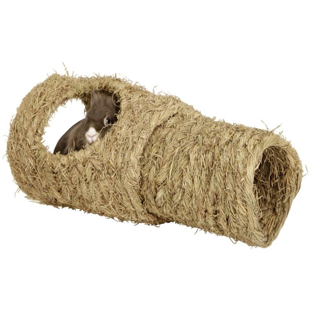 Kerbl Grastunnel für Kleintiere ausziehbar, Bild 4