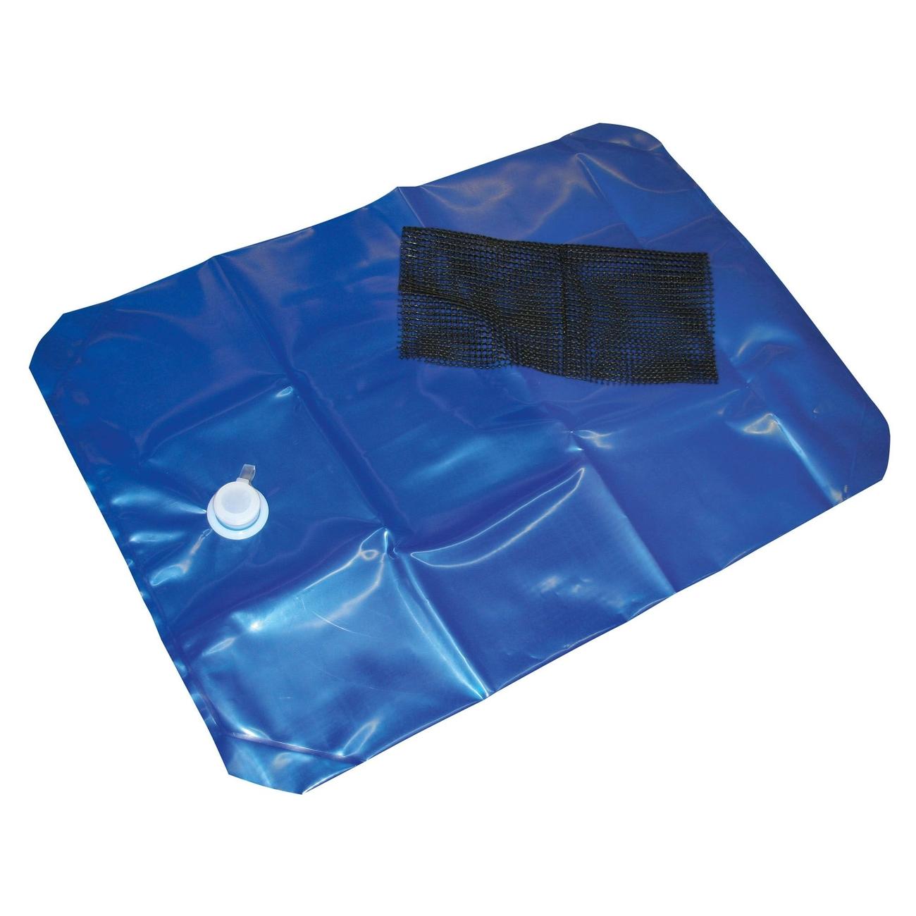 Kerbl H2GoBag Wasserbehälter für Schubkarren