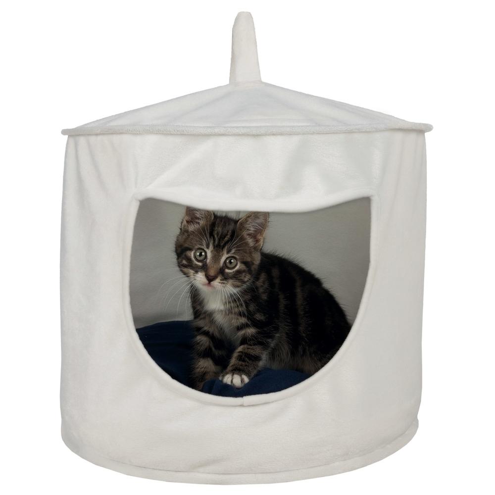 Trixie Hängehöhle Vanda für Katzen