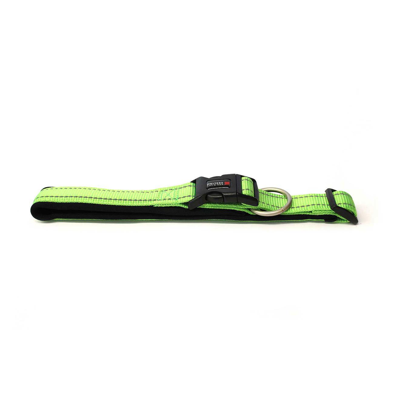 Wolters Halsband Soft & Safe reflektierend, Bild 3