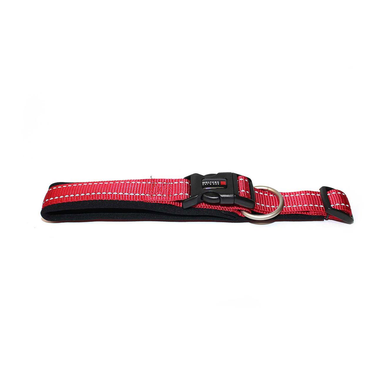 Wolters Halsband Soft & Safe reflektierend, Bild 5