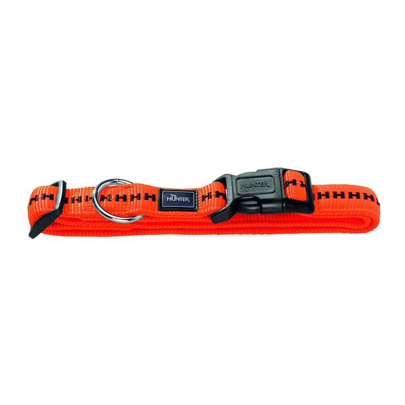 Hunter Halsung Power Grip Vario Basic 42372