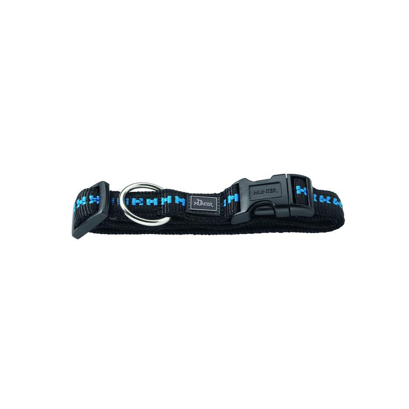 Hunter Halsung Power Grip Vario Basic 42372, Bild 4