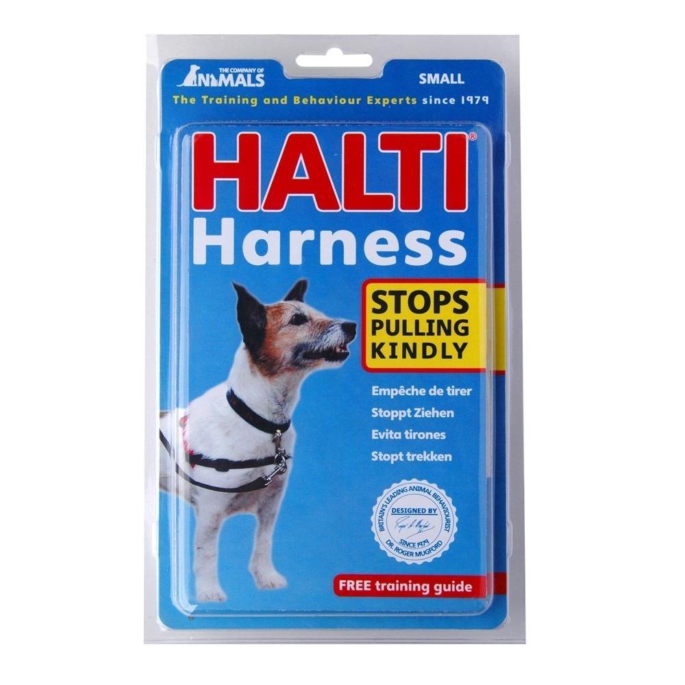 Company of Animals HALTI Harness Ausbildungsgeschirr für Hunde, Bild 7