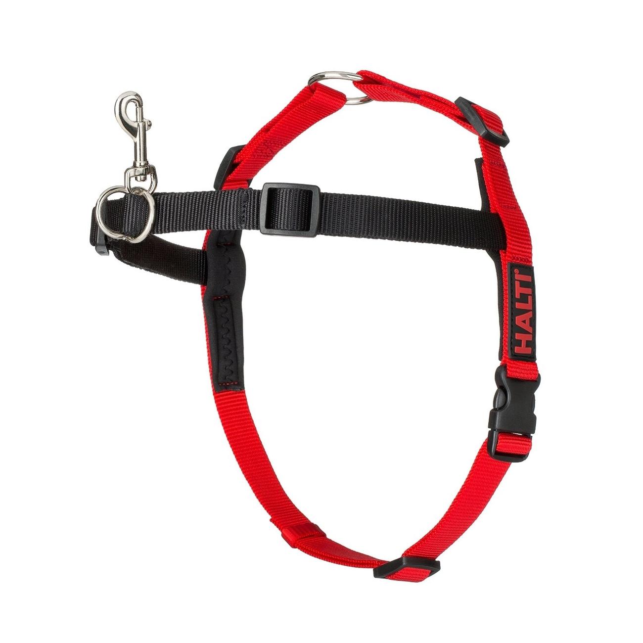 Company of Animals HALTI Harness Ausbildungsgeschirr für Hunde, Bild 5