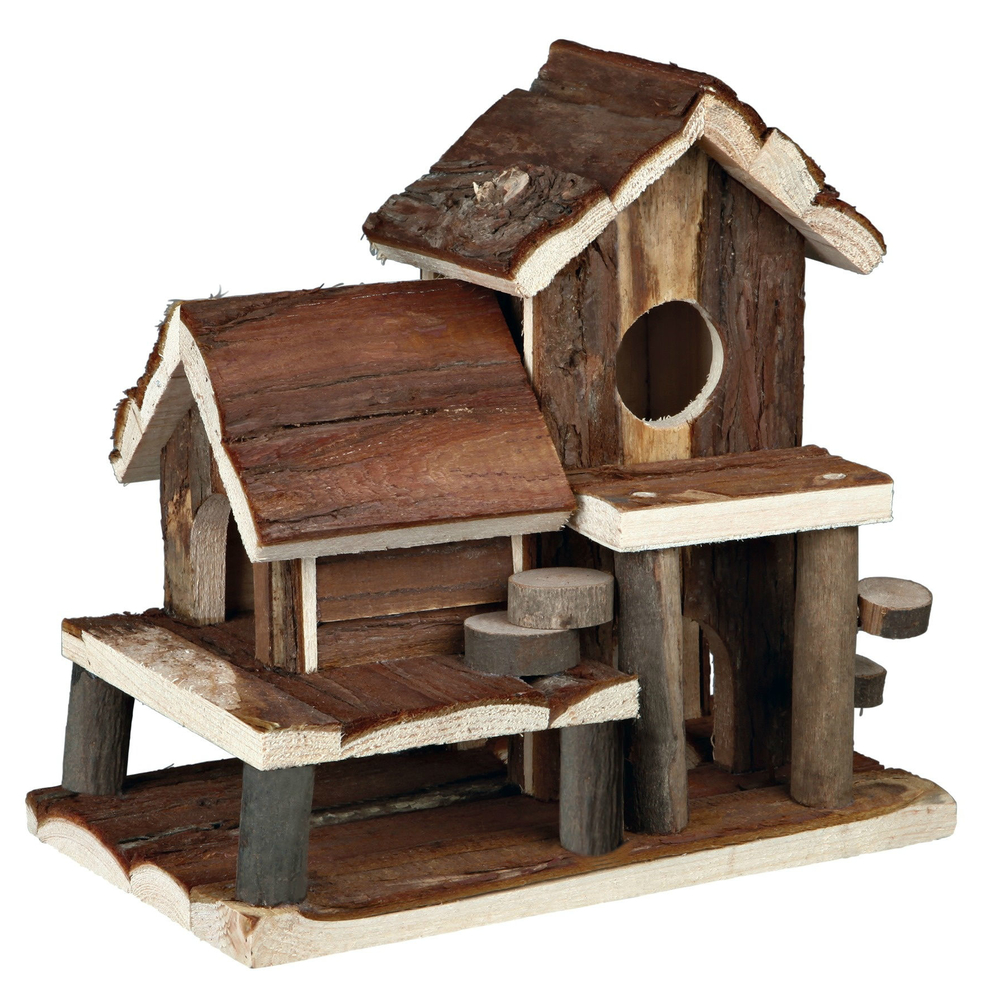 Trixie Hamsterhaus Birte 61779