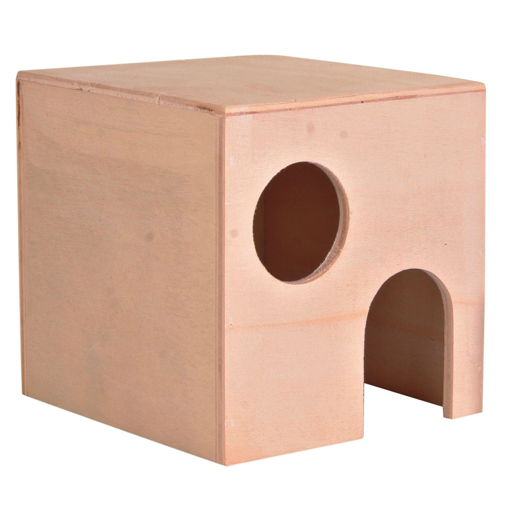 Trixie Hamsterhaus, Holz 60751