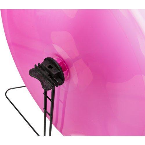 TRIXIE Hamsterrad aus Kunststoff 61010, Bild 21