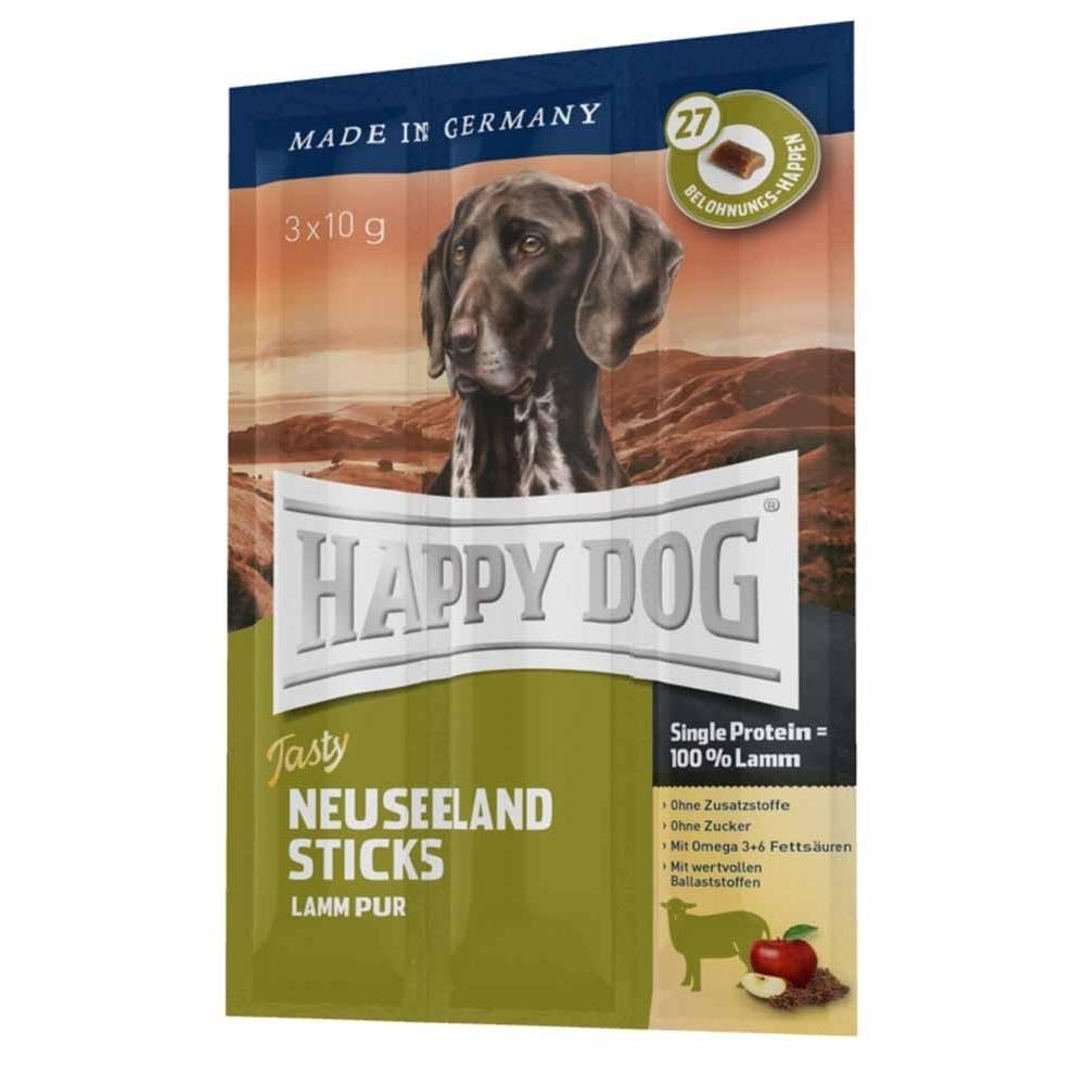 Happy Dog Tasty Sticks Kaustangen, Bild 2