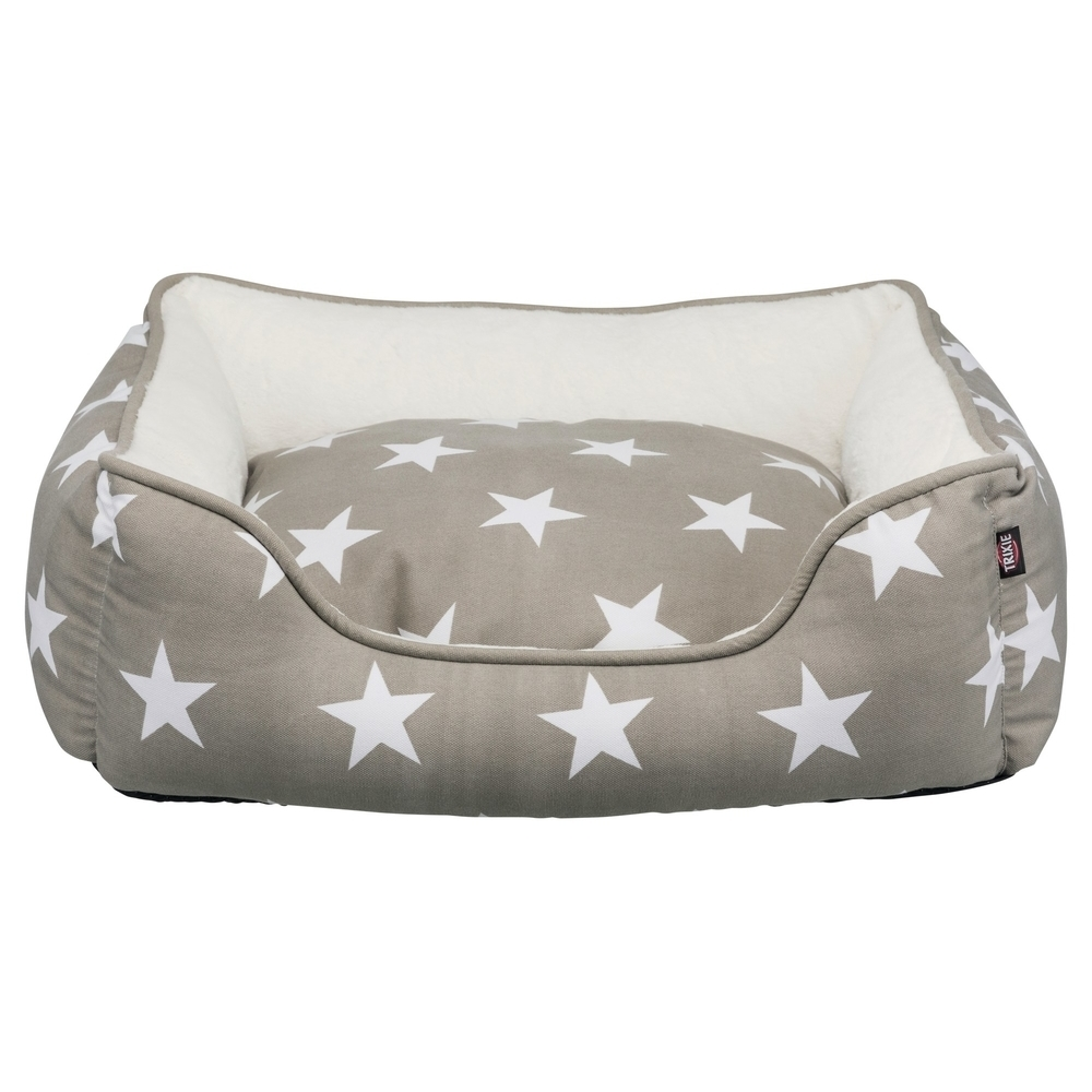 Trixie Haustier Bett Stars 38267, Bild 2
