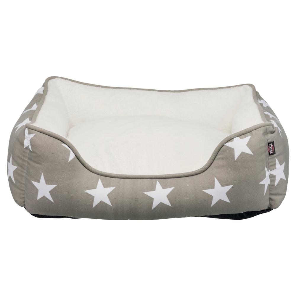 Trixie Haustier Bett Stars 38267, Bild 3