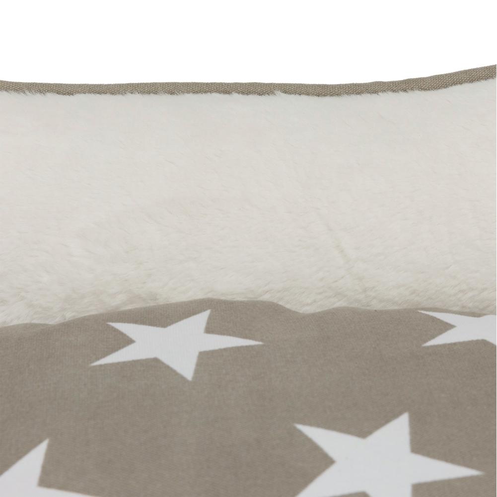 Trixie Haustier Bett Stars 38267, Bild 4