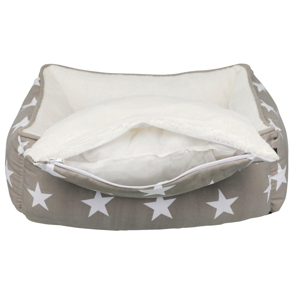 Trixie Haustier Bett Stars 38267, Bild 7