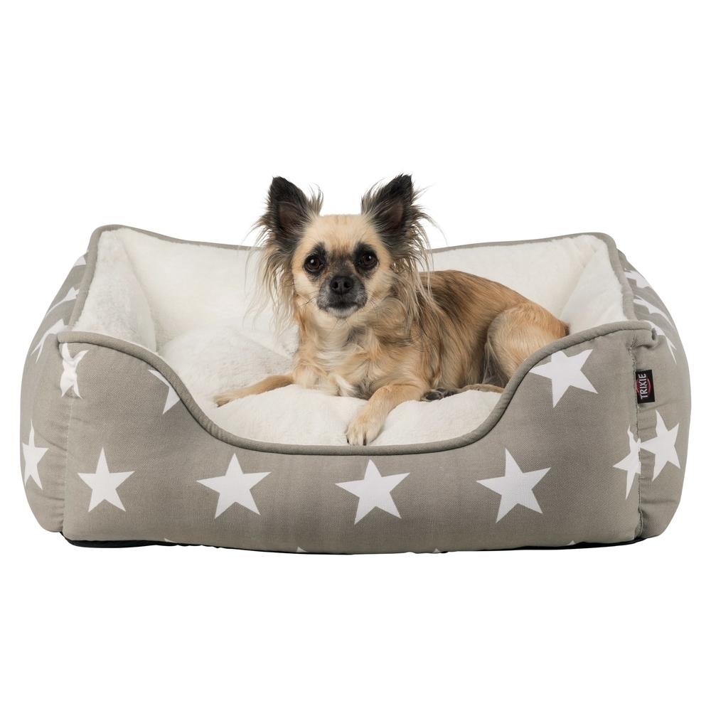 Trixie Haustier Bett Stars 38267, Bild 8