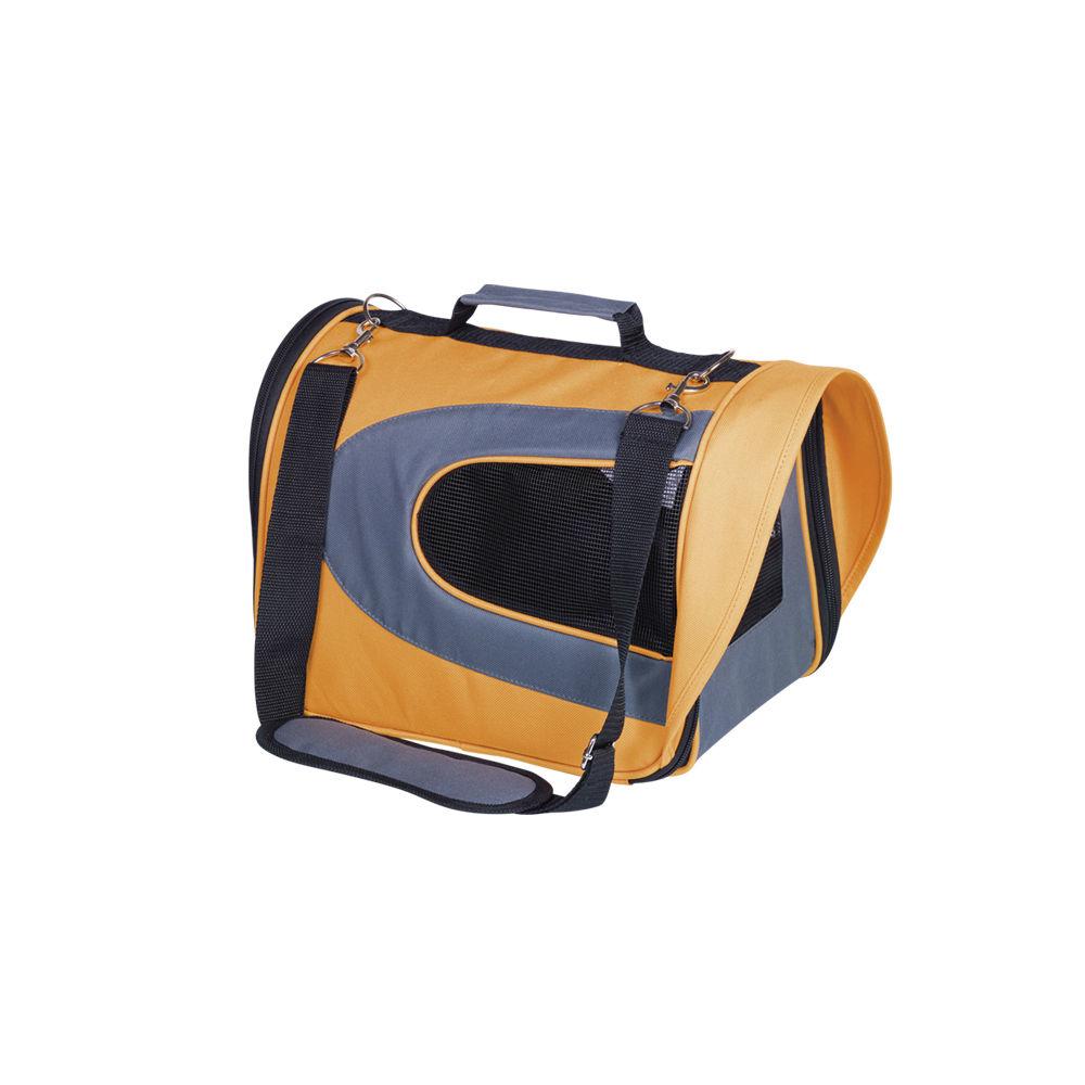 Nobby Haustier Tasche KANDO, Bild 2