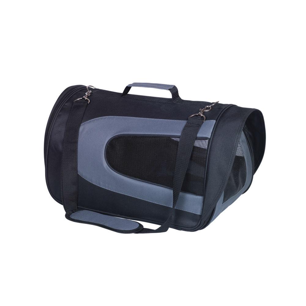 Nobby Haustier Tasche KANDO, Bild 3