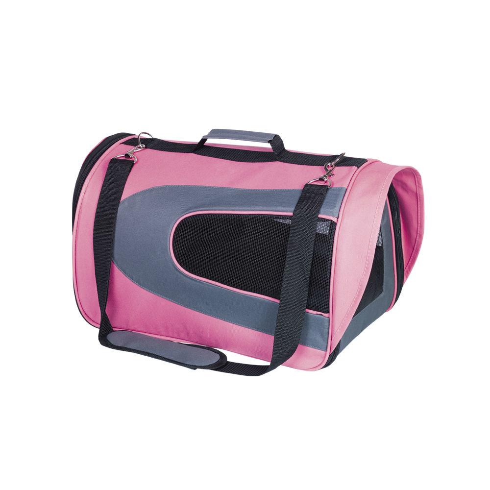Nobby Haustier Tasche KANDO