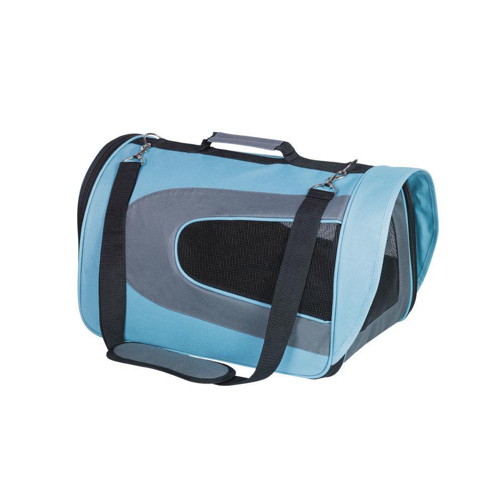 Nobby Haustier Tasche KANDO, Bild 4