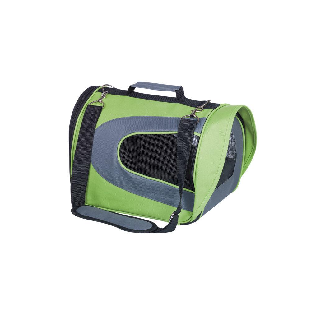 Nobby Haustier Tasche KANDO, Bild 5