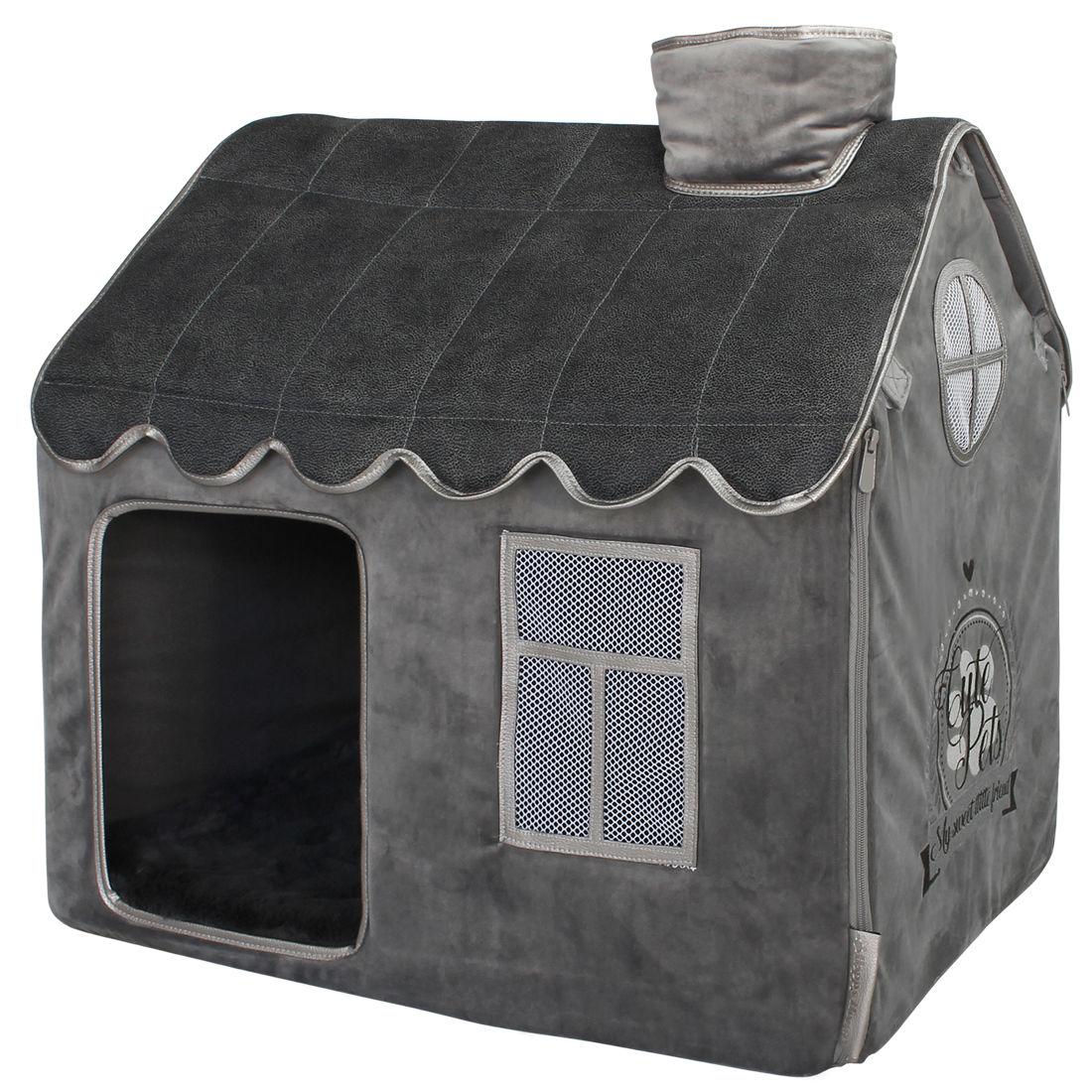 Happy House Haustier-Villa Cute Pets, Bild 2