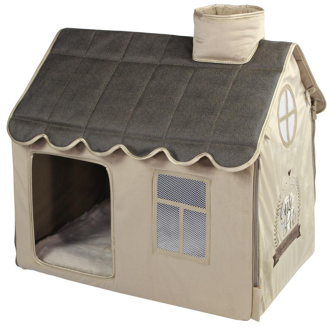 Happy House Haustier-Villa Cute Pets, Bild 3