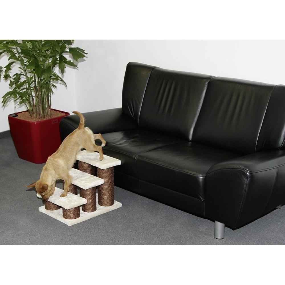 Kerbl Haustiertreppe EASY CLIMB für Hunde und Katzen, Bild 3