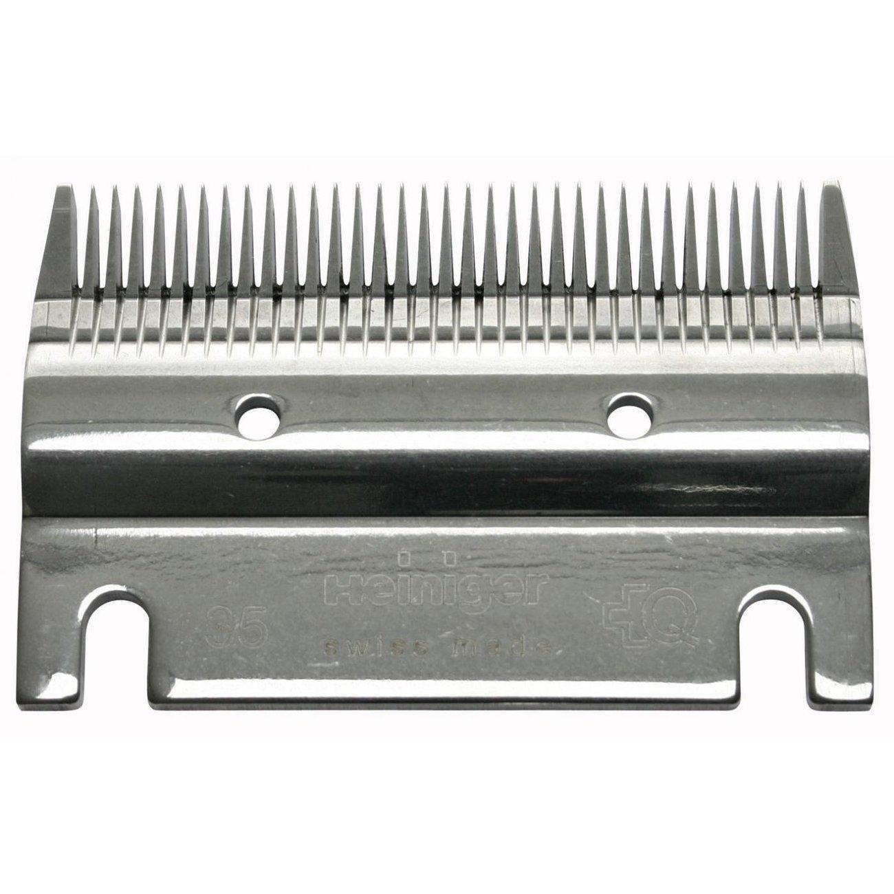 BUSSE Schermesser for all 35/17, 35/7