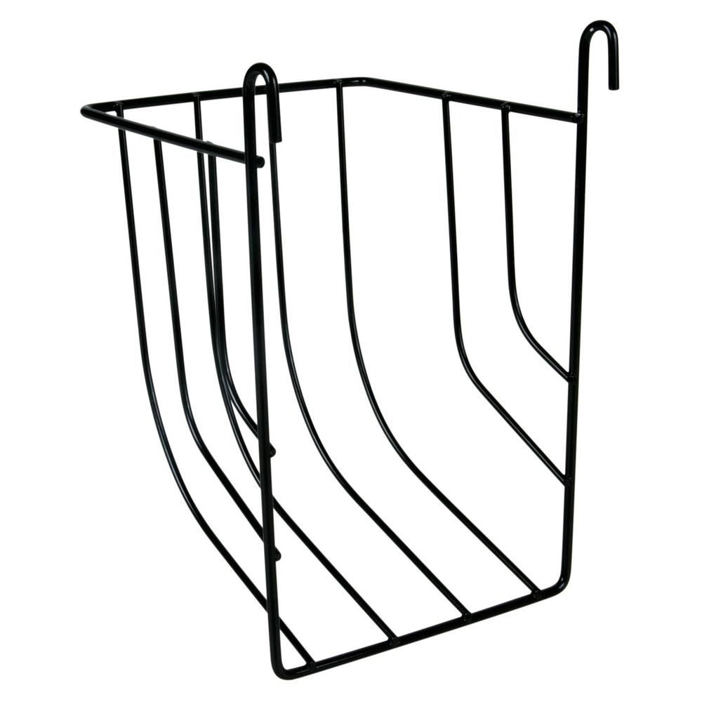 Trixie Heuraufe zum Einhängen aus Metall 60901