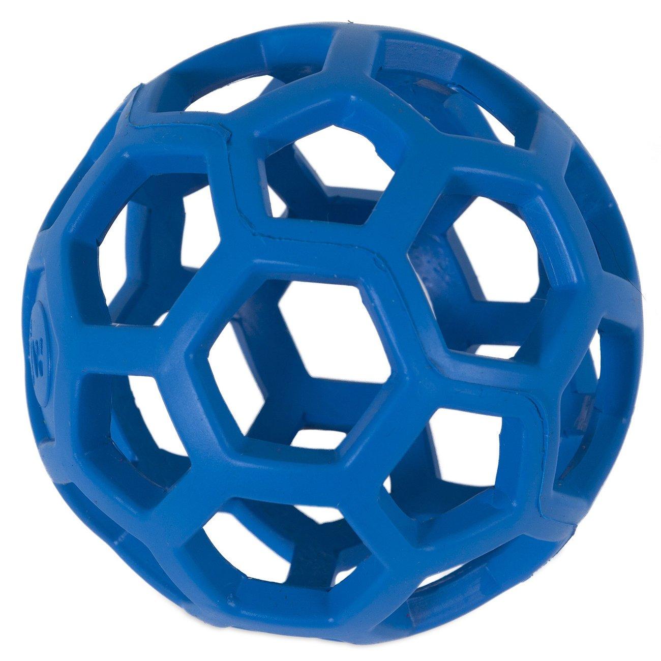 JW Pet HOL-EE Roller Lochball für Hunde, Bild 2