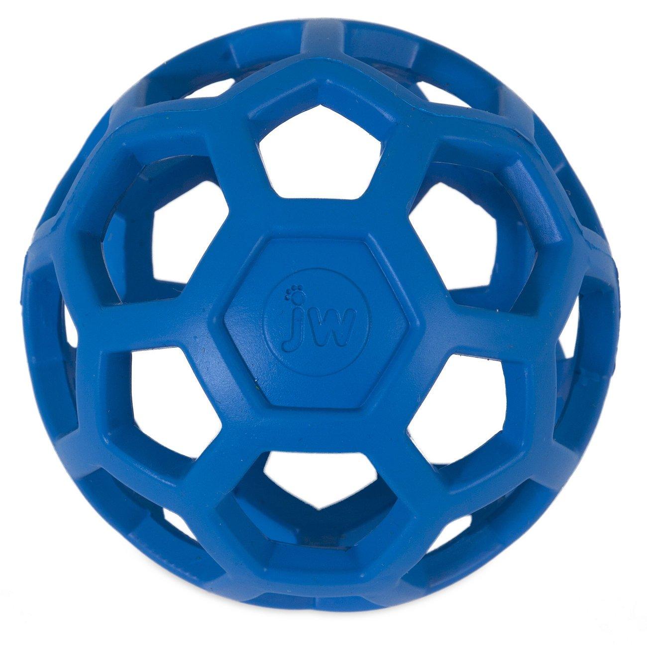 JW Pet HOL-EE Roller Lochball für Hunde, Bild 4