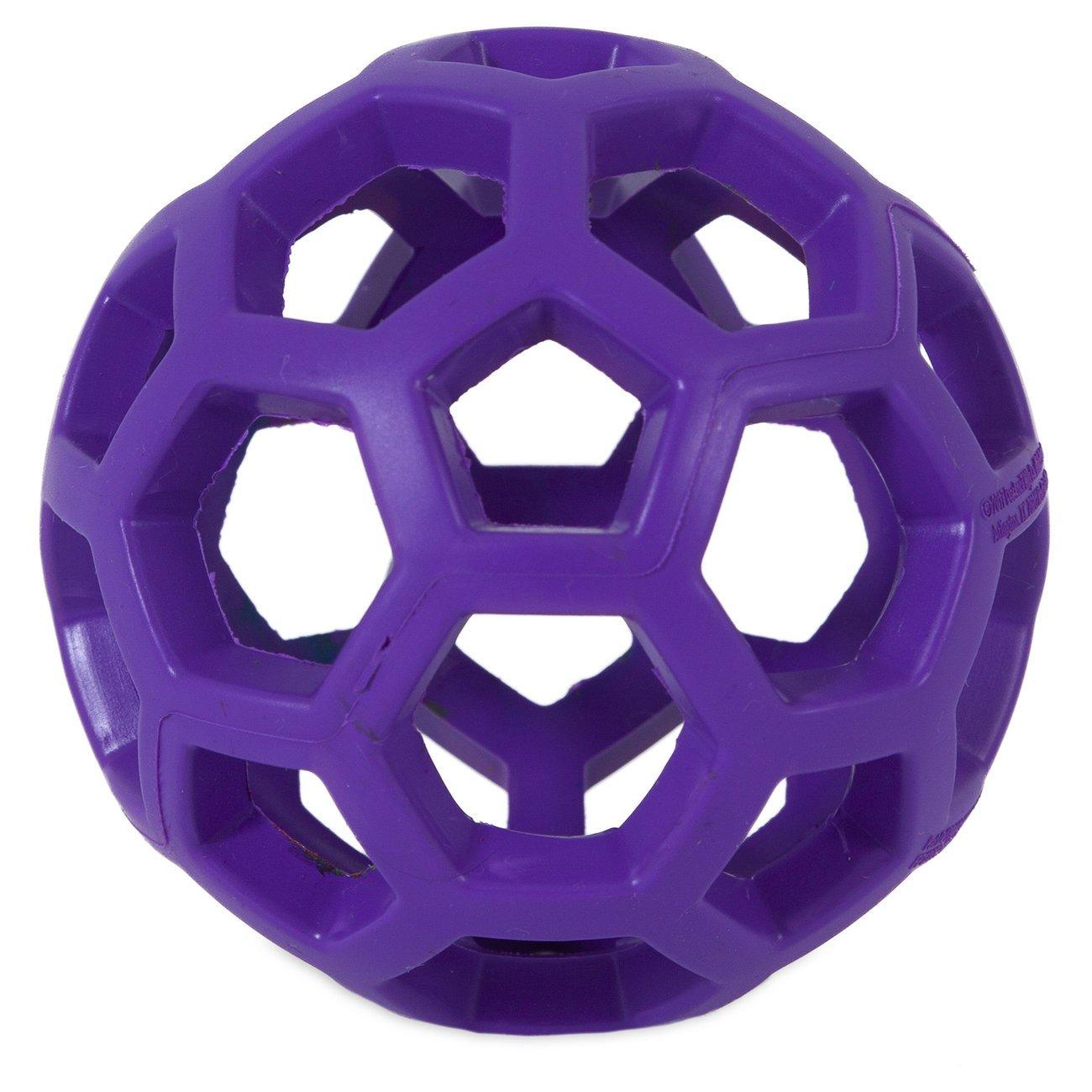 JW Pet HOL-EE Roller Lochball für Hunde, Bild 5
