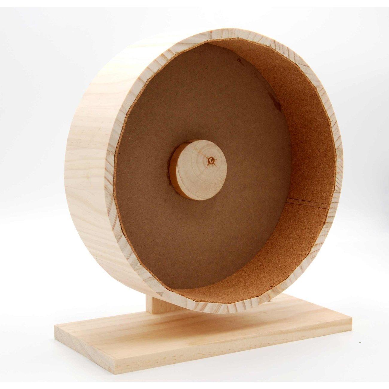 HUGRO® Nagertrainer Laufrad, Ø 29 cm