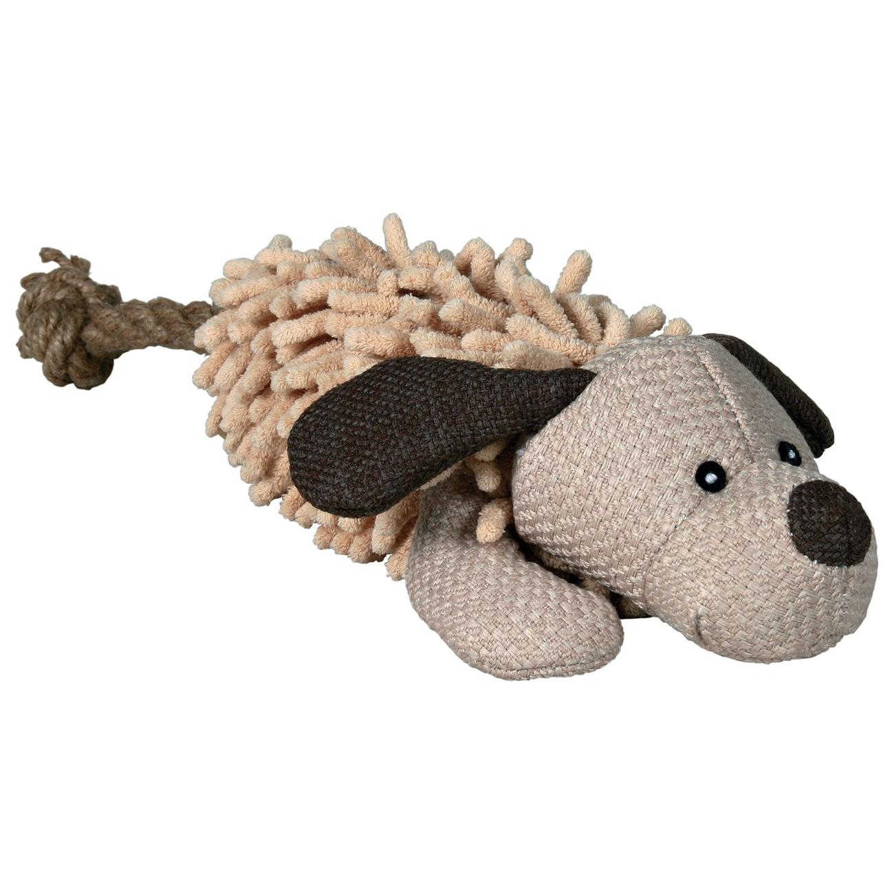 TRIXIE Hund aus Plüsch 35930
