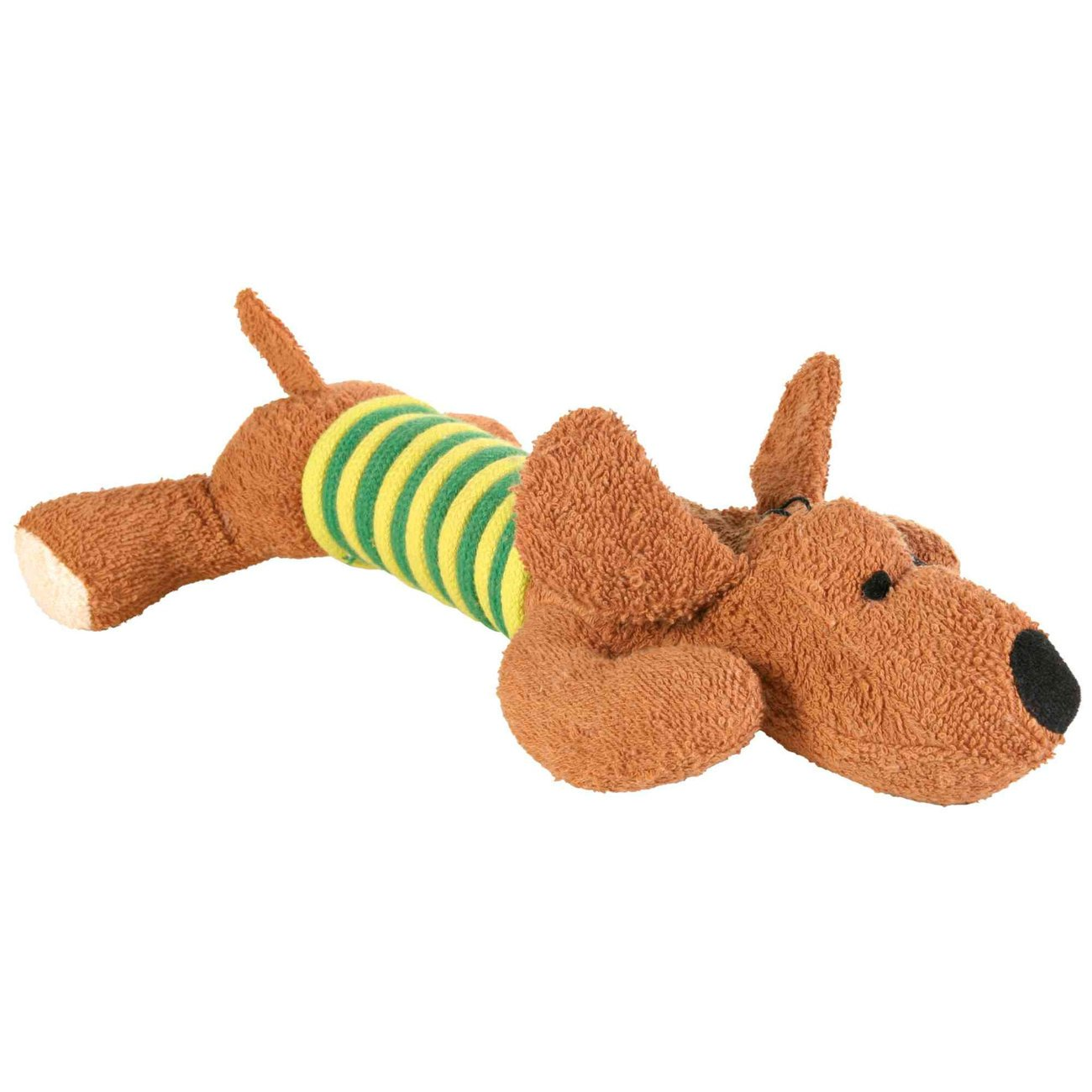 Trixie Hund, Frottee, Frottee, 28 cm