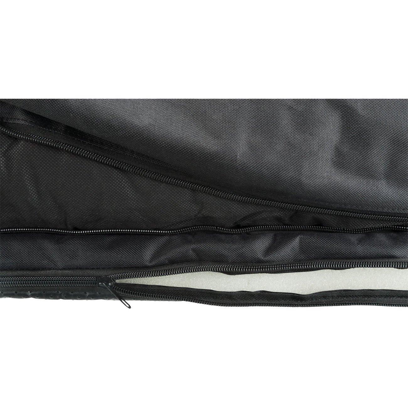 TRIXIE Hunde Autobett für Kofferraum 1321, Bild 17