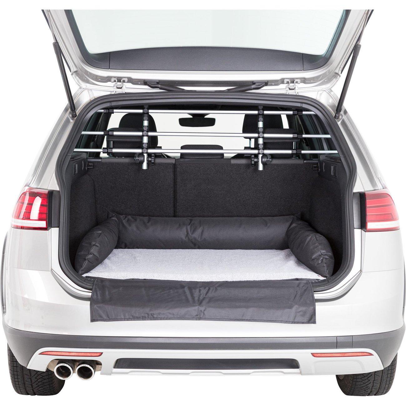 TRIXIE Hunde Autobett für Kofferraum 1321, Bild 19