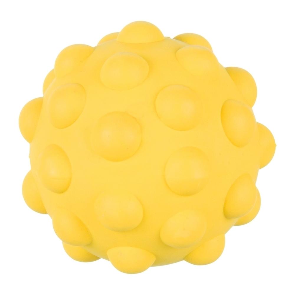 TRIXIE Hunde Ball mit Ultraschall-Quietscher 34853, Bild 3